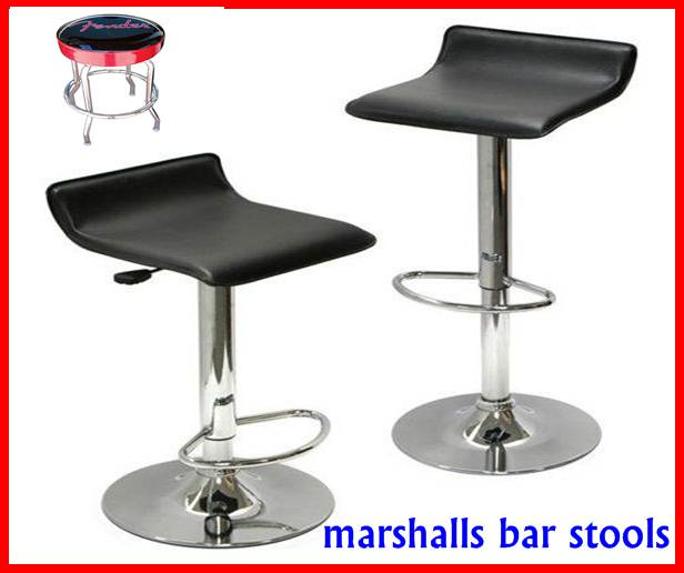 marshalls bar stools