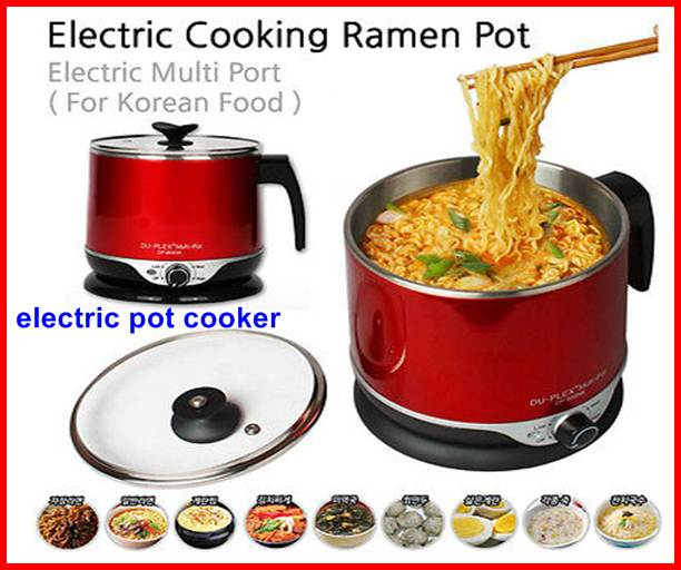 electric-pot-cooker