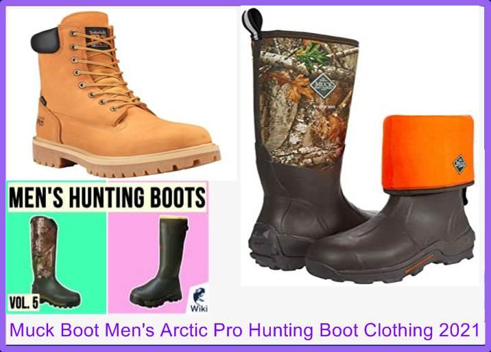 Muck Arctic Pro